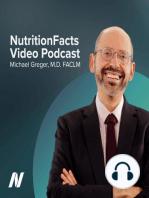 Eczema Treatment with Evening Primrose Oil, Borage Oil vs. Hempseed Oil