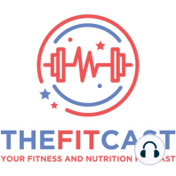494: What Your Body Needs (Anna Hartman): Anna Hartman from MovementRev.com returns to the show to discuss the mental and social impacts of injury, self care for fitness professionals, travel protips, growth through injury and much more!