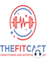 The FitCast Pulse (May 6, 2011)
