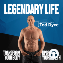 264: Fix Your Diet: Understanding Macronutrients, Calories, Training, Supplements and More (Through an Evidence-Based Approach) with Alan Aragon: There are so many diets out there, but which ones actually work? In this episode, renowned nutrition expert Alan Aragon will share what the science says about the most popular diets while explaining the long-term effects on your body and health. Plus,...
