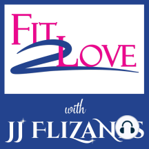 Episode 122: The Most Effective Kind of Relationship Therapy: Do you know why you chose your partner? If there was a reason, you can find it and learn how to heal!