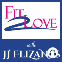 Episode 1: 3 Worst Exercises for Your Joints: Dips: All exercise is not created equal and some exercises can wear down cartiliage faster than others