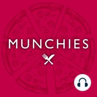 #8 Madhur Jaffrey - How One Actor Brought Indian Cuisine to the West: On the final episode of the first season of the MUNCHIES podcast, we speak to legendary actress and culinary icon, Madhur Jaffrey, who brought Indian cuisine to the west, about her cultural impact and why she believes cooking and acting are very simila...