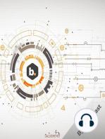 Byte Podcast – Redes 5G e Inteligencia Artificial