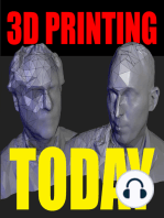 249_3DPrinting_Today