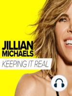 Jillian and The Biggest Loser