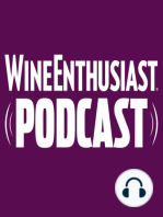 1:3 Wine & Food Holiday Traditions