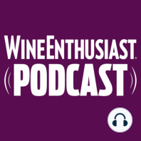 5:4 Ancient Greek Wines for the Modern Drinker: Did you know that Greek wine varieties like Limniona date back over 3,000 years and were written about by Homer and Aristotle, but almost became extinct? In this episode, Susan Kostrzewa, Executive Editor at Wine Enthusiast, talks with Kamal Kouiri,...