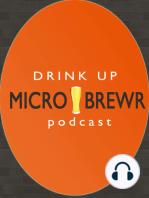 MicroBrewr 001