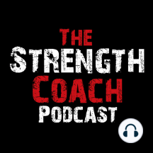 """Complete Core Training with Mike Boyle: Highlights of Episode 219.5  The Coaches Corner with Coach Boyle- The Complete Core   Coach Boyle is on to talk about his new product Complete Core Training Interpreting the information from the experts Understanding """"a deliberately constrained..."""