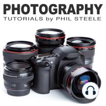 Event Photography Course Trailer: Learn the techniques used by professional event photographers to get great photos in difficult conditions at weddings, corporate events, concerts, stage shows, sporting events, and more. Online video photography course.