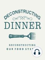 Conscientious Cooks III