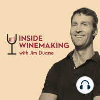 Ep. 029: Dave Phinney, Orin Swift Cellars: I sat down with Dave, explained what a podcast was, he took off his worn John Deere hat, I hit record, and 70 minutes later I left grinning with the anticipation of sharing this episode with the Inside Winemaking listeners.  Dave recounts the...