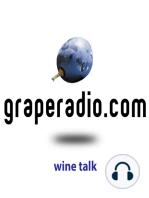 The Wines of Sicily – with Tenuta Rapitalà