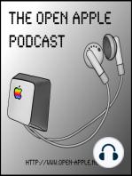 Open Apple #68 (February 2017)