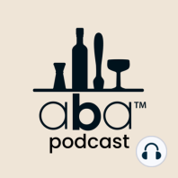 "Spirit Free: Mixology without the Alcohol with Julia Momose: https://www.mixologytalk.com/137 Who says a drink needs booze to be delicious? Join us this week for a chat with Julia Momose, one of the world's foremost experts on alcohol free cocktails that put the word ""mocktail"" to shame."