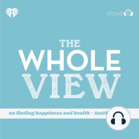Episode 324: Noelle Tarr: In this episode, Stacy and Sarah sit down with Noelle Tarr of Coconuts and Kettlebells to chat about separating your self worth from your fitness goals, why fitness and health aren't the same thing, and how to approach movement with a chronic condition ...