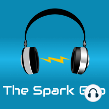 The Spark Gap - Episode 14: Electronic Loads