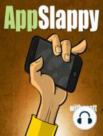 AppSlappy #107