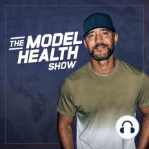 TMHS 129: How To Be Fit, Healthy, And Harder To Kill - With Guest Steph Gaudreau: It's not often that you meet someone like Steph Gaudreau. After leaving a comfy job teaching high school science to pursue her passions in health and fitness, she's one of the rare individuals who set out to reinvent themselves after...