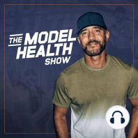 TMHS 038: The Top 7 Longevity Tips - How To Live A Longer, Better Life: In this episode of The Model Health Show we're excited to welcome one of my greatest teachers, Peter Ragnar! If you don't know him yet, prepare to have your mind blown because I guarantee that he's going to stick in your heart and mind for a...