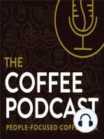E61   Thankful Coffee 2.0