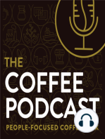 E41   Coffee Pairing