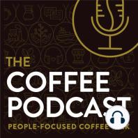 E1 | Coffee Basics: Coffee and Home Brew Basics