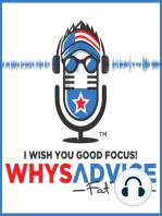 FD066 - Welcome I Heart Radio Listeners!