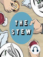 The Stew Is Back!