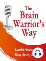 Forgiveness & The Brain