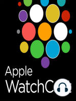Episode 199 - The Cadillac of Apple Watches