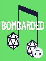 Album Announcement / Bonus Song