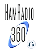 Ham Radio 360
