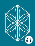 How to Use Intention, Belief and Passion to Build an Isagenix Business