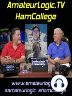 HamCollege 39