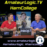 AmateurLogic.TV Episode 51