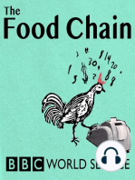 Big Tech Wants Your Food Shop