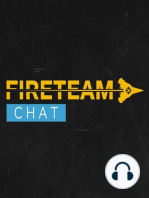 Fireteam Chat Ep. 121 - Destiny 2
