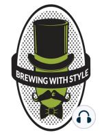 GABF 2016 Recap - Brewing With Style 10-04-16