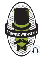 Pyment - Brewing With Style 04-19-16