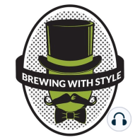 Cider - Brewing With Style 06-02-15: Brewing With Style Discusses Cider