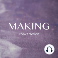 Episode 71: Deborah Robson – Weaving, Editing, Heritage Conservation and the Fleece and Fiber Sourcebook: Episode 71: Deborah Robson - Weaving, Editing, Heritage Conservation and the Fleece and Fiber Sourcebook