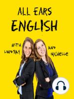 AEE Test Talk IELTS