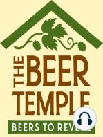 Wunderkammer Bier - #289