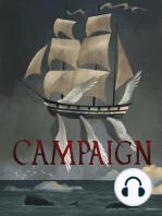 Tales from Spéir