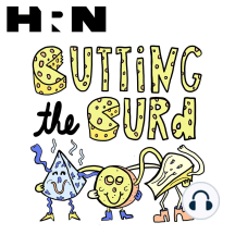 Episode 125: Culture Magazine with Kate Arding: Kate Arding of Culture Magazine talks about her cheese history on todays Cutting the Curd. Diane Stemple talks with Kate in the studio about her schooling background, and how Neals Yard Dairy changed her perspective on cheese and high-end food markets. Li