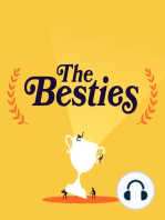 The Besties 73 - A bowl of SteamOS