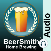 Ancient Brews with Dr Patrick McGovern – BeerSmith Podcast #153: Dr Patrick McGovern, Director of Biomolecular Archeology at the University of Pennsylvania Museum joins me this week to discuss research into ancient fermented beverages. You can find show notes and additional episodes on my blog here.