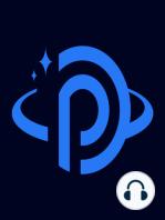 PD LIVE #101